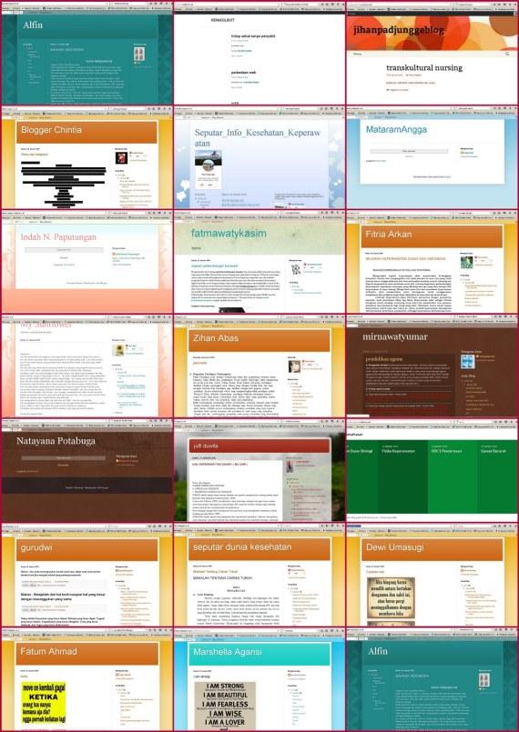 blog 1 - Copy